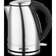 Чайник Sakura SA-2118