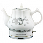 Чайник Великие Реки Малиновка-16