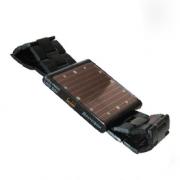 Диктофон Edic-mini LED S51 1200h