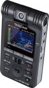 Диктофон Tascam DR-V1HD