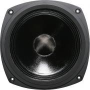 Динамик НЧ Davis Acoustics 25 SCA10 T