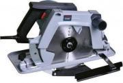 Дисковая электропила BauMaster CS-50200X