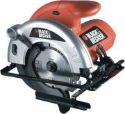 Дисковая электропила Black & Decker CD-601