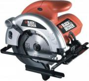 Дисковая электропила Black & Decker CD-601A