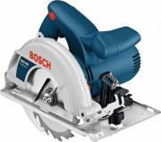 Дисковая электропила Bosch GKS 160