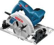 Дисковая электропила Bosch GKS 55 GCE