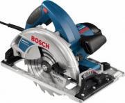 Дисковая электропила Bosch GKS 65 G