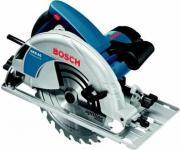 Дисковая электропила Bosch GKS 85