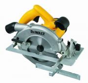 Дисковая электропила DeWalt D 23550