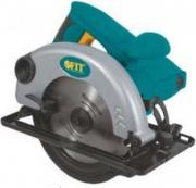 Дисковая электропила FIT CS-165/1200