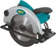 Дисковая электропила FIT CS-210/1800