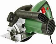 Дисковая электропила Hammer CRP 1600a