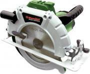 Дисковая электропила Hammer CRP 900a