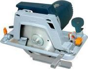 Дисковая электропила Rebir IE-5107 G2