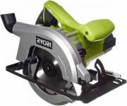 Дисковая электропила Ryobi EWS 1150RS