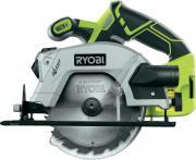 Дисковая электропила Ryobi RWSL 1801M