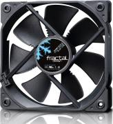 Кулер для корпуса Fractal Design Dynamic X2 GP-12