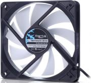 Кулер для корпуса Fractal Design FD-FAN-SSR3-120-WT