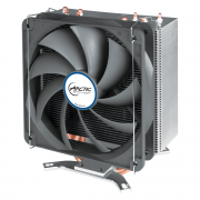 Кулер для процессора Arctic Cooling Freezer i32