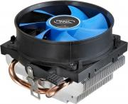 Кулер для процессора DeepCool BETA 200ST