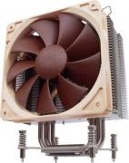 Кулер для процессора Noctua NH-U12DX1366