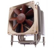 Кулер для процессора Noctua NH-U9DX1366