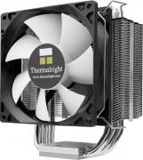Кулер для процессора Thermalright TRUE Spirit 90M Rev.A