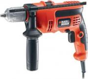 Дрель Black & Decker CD-714 CRESKA