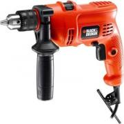 Дрель Black & Decker KR-504 RE