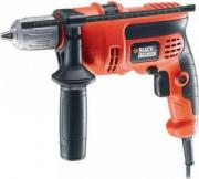 Дрель Black & Decker KR-554 CRESK