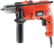 Дрель Black & Decker KR-604 CRES