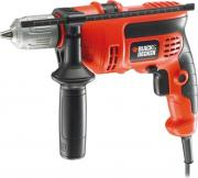 Дрель Black & Decker KR-654 CRESK