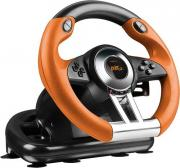 Джойстик SpeedLink DRIFT O.Z. Racing Wheel