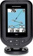 Эхолот Humminbird 196cxi