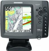 Эхолот Humminbird 788cxi