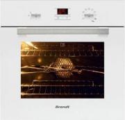 Встраиваемая духовка Brandt FP1061W