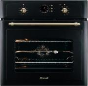 Встраиваемая духовка Brandt FP1063E