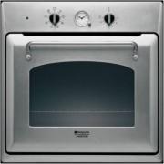Встраиваемая духовка Hotpoint-Ariston FTR 850