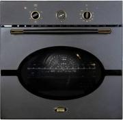 Встраиваемая духовка Krona IEK 1616 R