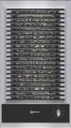 Варочная поверхность Neff N 64K30N0