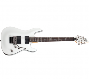 Электрогитара Schecter Demon 6 FR
