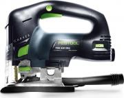 Электролобзик Festool PSB 420 EBQ-Plus