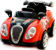 Электромобиль Kids cars ZP5028