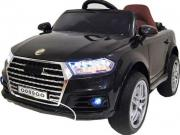 Электромобиль RiverToys AUDI O009OO