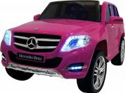 Электромобиль RiverToys Mercedes-Benz GLK300