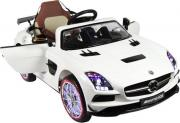 Электромобиль RiverToys Mercedes-Benz SLS A333AA