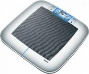 Электронные напольные весы Beurer PS 41