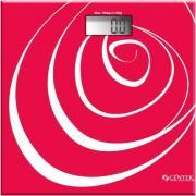 Электронные напольные весы Centek CT-2407