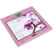 Электронные напольные весы Fleur EB9342-S174