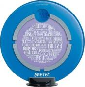 Электронные напольные весы Imetec BF2 200